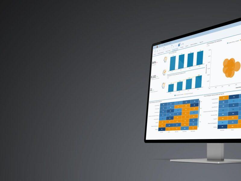 SAP Analytics Cloud: decisões precisas baseadas em dados